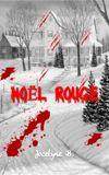 Image de couverture de Noël rouge
