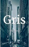 Image de couverture de Gris