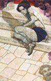 Image de couverture de Mυθολογία