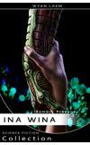 Image de couverture de Ina Wina (Sombre présage)