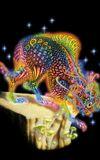 Image de la liste Science-fantasy