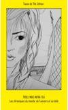 Image de couverture de TROLL MAG INFINI-TEA