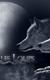 Image de couverture de Parmi Les Loups