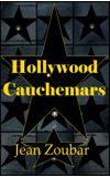 Image de couverture de Hollywood Cauchemars