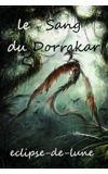 Image de couverture de Le Sang du Dorakkar