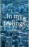 Image de couverture de In my feelings