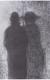 Image de couverture de Séverine
