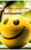 Image de la liste Pour sourire