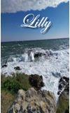 Image de couverture de Lilly