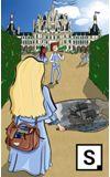 Image de couverture de L'Aube d'Alice