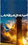 Image de couverture de Langarash