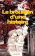Image de couverture de Le brouillon d'une histoire