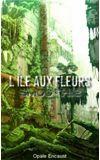 Image de couverture de L'Île aux Fleurs [Terminé]