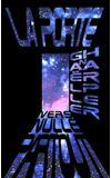 Image de couverture de La Porte vers Nulle-Partout
