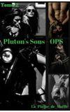 Image de couverture de Pluton's Sons Ops