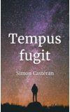 Image de couverture de Tempus fugit