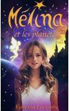 Image de couverture de Mélina et les planètes