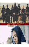 Image de couverture de 12 ANS DE GUERRE