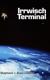 Image de couverture de Irrwisch Terminal