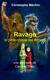 Image de couverture de Ravage le garde-chasse des démons