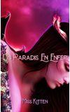Image de couverture de Un Paradis en Enfer. (En cours)