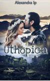 Image de couverture de Uthopica