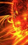 Image de couverture de DESIERTO
