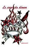 Image de couverture de Le cœur du démon
