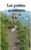 Image de couverture de Les petites aventures