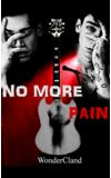 Image de couverture de No More Pain