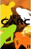 Image de la liste Les GARC