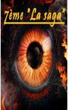 """Image de couverture de 7ème """"la saga"""""""