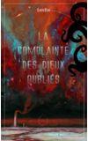 Image de couverture de La Complainte des Dieux Oubliés