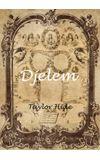 Image de couverture de Djelem