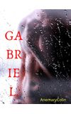 Image de couverture de Gabriel
