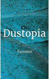 Image de couverture de Dustopia