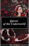 Image de couverture de Queen of the Underworld