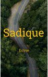 Image de couverture de Sadique