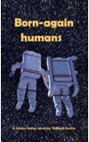 Image de couverture de Born again humans