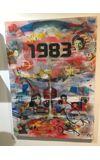 Image de couverture de 1983