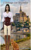Image de couverture de L'Héritage Des Sylphides