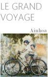 Image de couverture de Le Grand Voyage