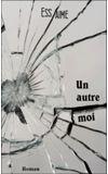 Image de couverture de Un autre moi