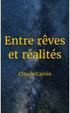 Image de couverture de Entre rêves et réalités