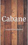 Image de couverture de Cabanisé