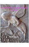 Image de couverture de La petite fée et ses sept morceaux de coeur