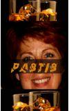 Image de couverture de Pastis