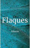 Image de couverture de Flaques