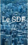 Image de couverture de Le SDF