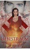 Image de couverture de Liebestraum